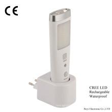 Neues Produkt 110V / 220V Nachtlicht für Kinder, sicher, bunt