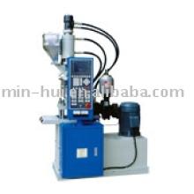 Spritzgießmaschine, Kapazität 6 ~ 10g