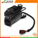 Trucks Parts For Sale Compressed Air Booster Pump