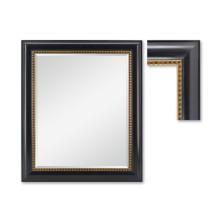 Plastikspiegel für Hauptdekoration