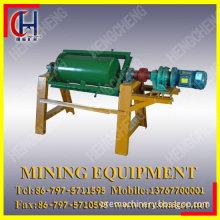 Laboratory Mini Grinding Ball Mill Machine (460*600)