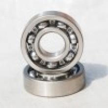 Bearings 6009