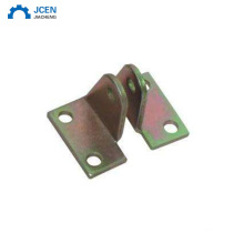Custom bracket sheet metal stamping die parts