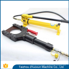 Specification Gear Puller Portable Battery Hydraulic High Quality Manual Rachet Cable Cutter