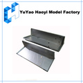 Sheet Metal Fabrication Prototyp