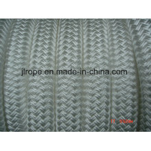 Polyamide Braided Rope Nylon Braided Rope