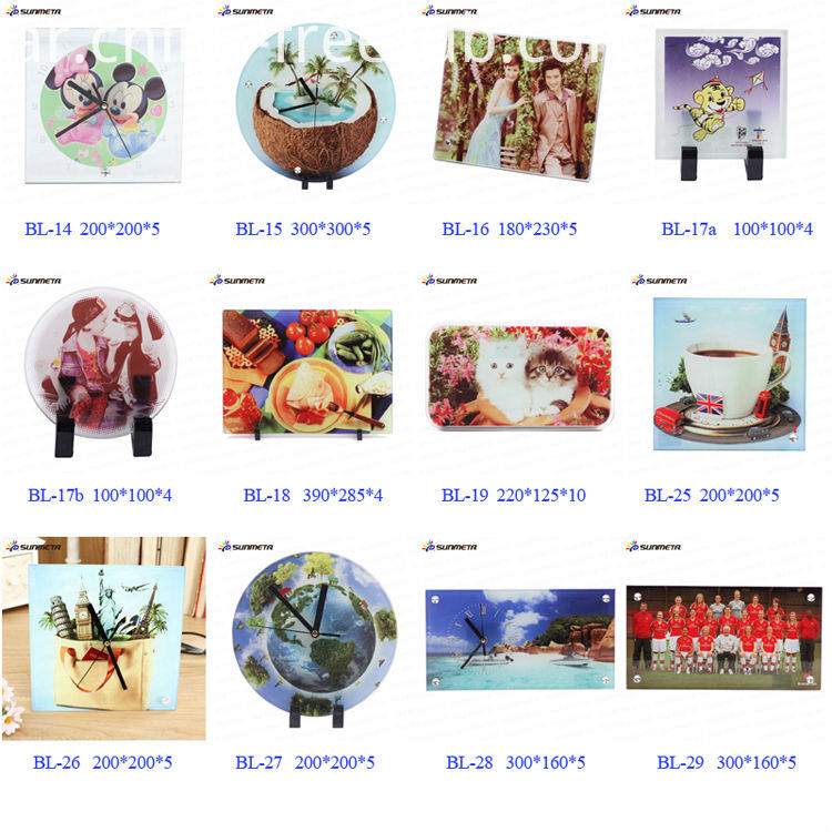 3D Sublimation Price