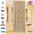 ASH Molded Easy Door Skin