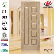 ASH Molded Easy Door Skin