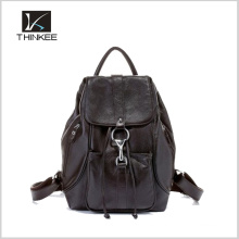 Backpack manufacturer/backpack without zipper/picnic backpack