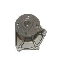 Automotores Partes de enfriamiento Bomba de agua Gwt-68A para Toyota Corolla