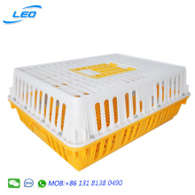 low cost transportation cage for chicken transport crate