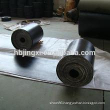 Industry NBR Rubber Floor Sheet