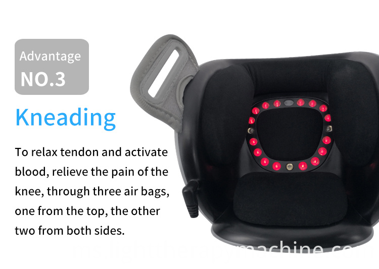 Knee Massager