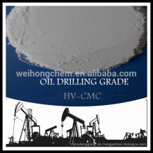 OIL BOHRING RAW MATERIAL HV-CMC 70%