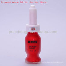 Pengcheng Pigments For Permanent Makeup 15ml