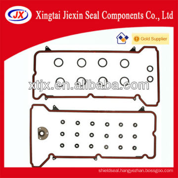 Car engine part valve cover gasket sale