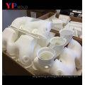 amostras de engrenagens protótipo rápido shenzhen fazendo para o desenvolvimento de novos produtos