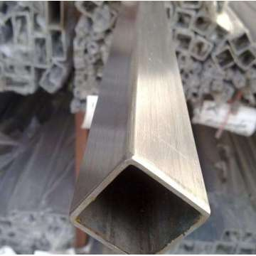 Stainless steel Square Hollow Section Pipe/Tube for Industrial