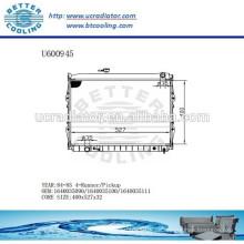 RADIATOR 84-85 1640035090/1640035100/1640035111 Für TOYOTA 4-RUNNER / PICKUP Hersteller und Direktverkauf!