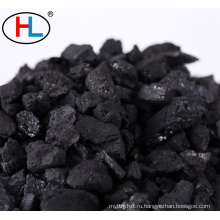 8Х30 сетка уголь гранулированный активированный уголь для водоочистки