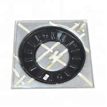 Новая Мода Пластиковая Крышка Блистерная Серебро Продукты Пластиковый Корпус Оптом в Китае