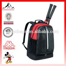 Mochila de tenis mochila de tenis con estilo