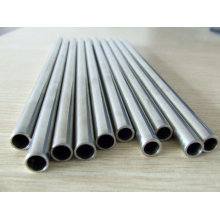 2mm-80mm precision thick wall seamless steel pipe