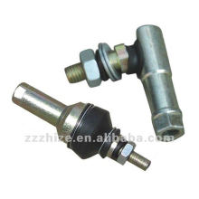 Hot sale shift cable joint / bus parts