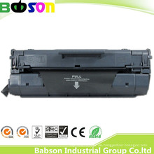 Großhandel C4092A Laser Tonerkartusche für Original HP Drucker Laserjet 1100 / 1100A / 3200