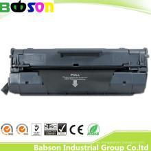 Venta al por mayor Cartucho de tinta del laser C4092A para la impresora HP original Laserjet 1100 / 1100A / 3200