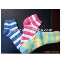 Полные носки
