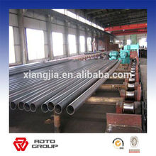 stkm11c seamless carbon steel and alloy steel pipe