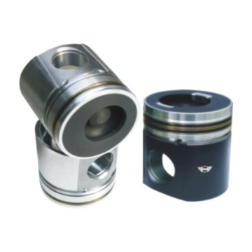 Good Quality for Marine Piston with Competitive Price