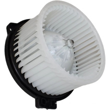 Hot selling blower motor automotive for VOLVO S40