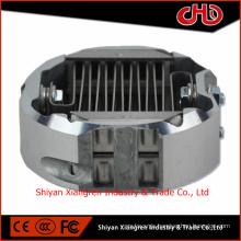 ISF Diesel Engine Part Grid Heater 5254980