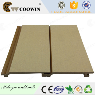 happy life products best cheap wpc wall