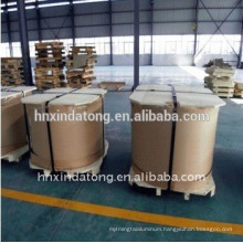 AA3003 aluminum sheet and coil in Mainland China