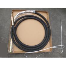 Vibratorwelle für Vibrator (Huahe)