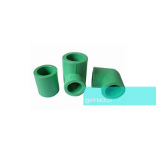 Haushalts-PVC-Rohrverbinder-Spritzgussform