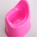 Baby Portable Closestool Potty Trainer Trening toaletowy