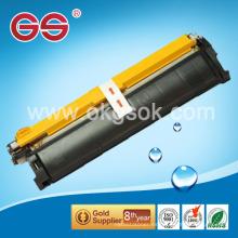 Cartucho de tóner compatible con la vida útil de larga duración 050097/050098/050099/050100 para Epson