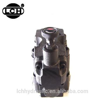 70l/min 80l/min flow control valves