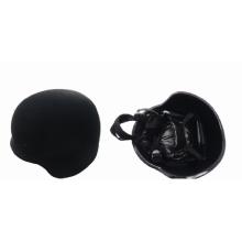 American Pasgt Bulletproof Helmet No Cover