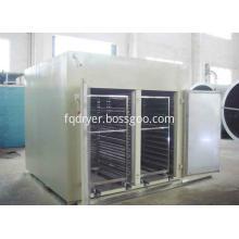 Electric Herb Drying Machine