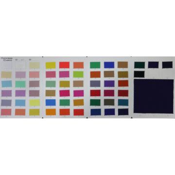 70d espesar dos capas 4 maneras de tejido de estiramiento
