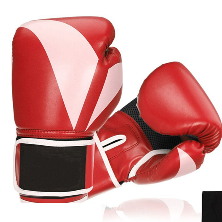 Boxing Military Gloves