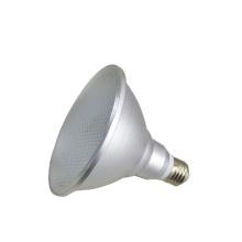 High Brightness Waterproof AC100-240V 12W Par30 LED Lamp for outdoor lighting garden