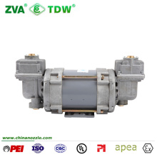 Dull Vacuum Vapour Recovery Pump for Vapor Recovery Dispenser Tdw Vrp-70