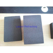 Insulation Cellular Foam Glass For Water Pipe Insulation And  Building